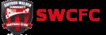 SWCFC